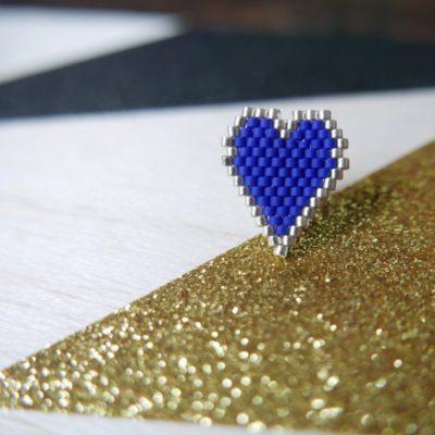 heartOFglass-bleu
