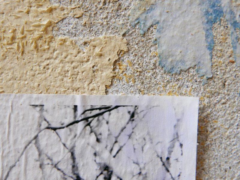 mur Arles
