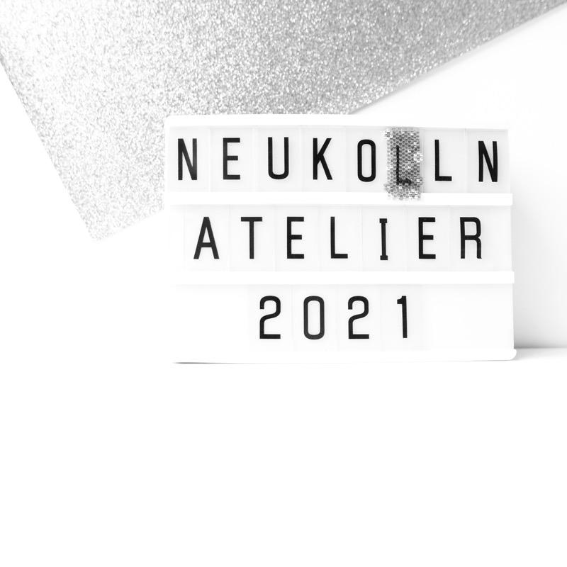 pointsdevente-2021